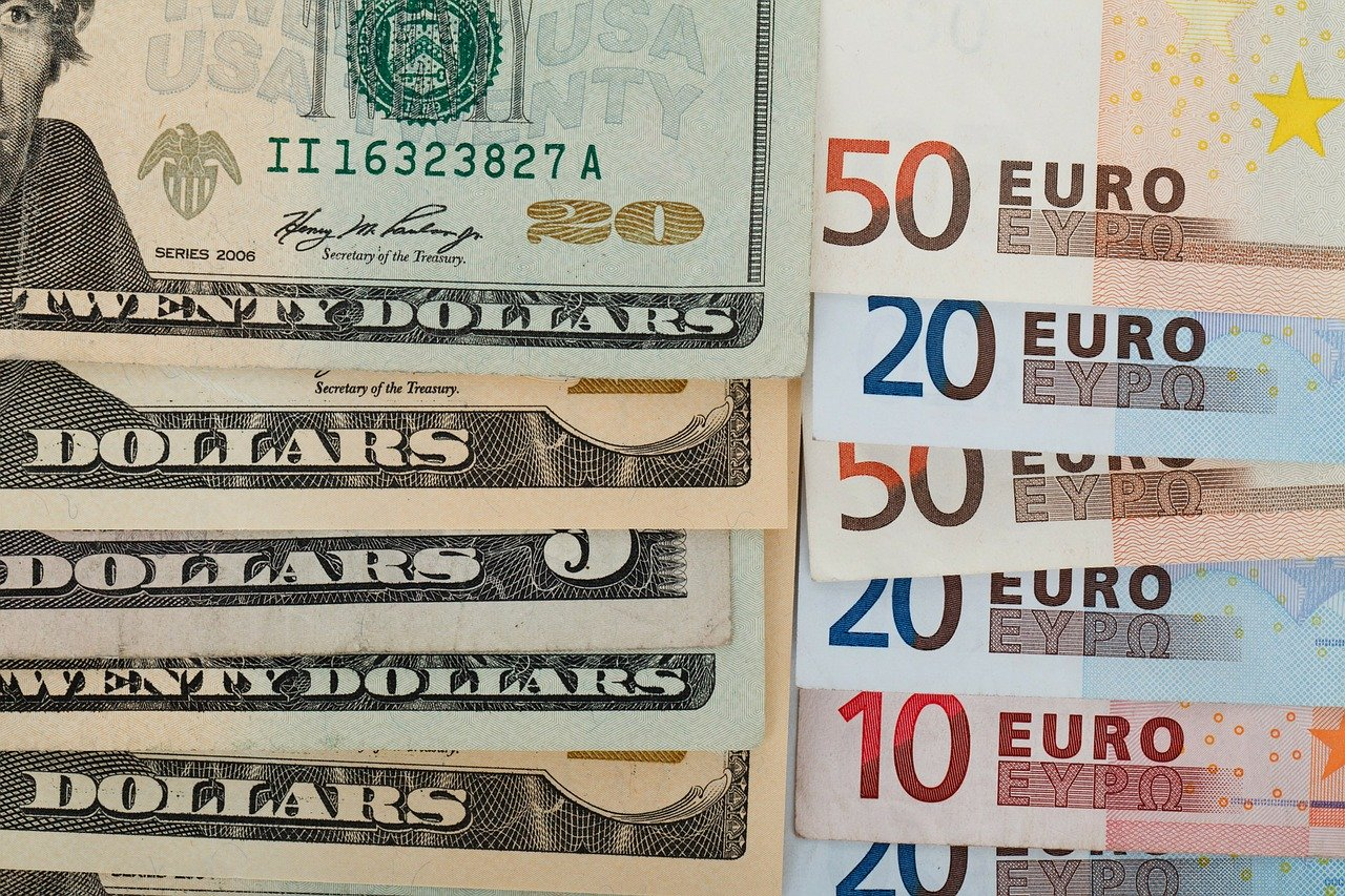 europe, pay, usa